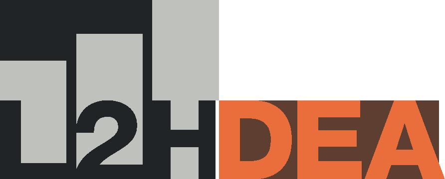 logo - L2H DEA s.r.o.